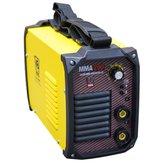 Máquina Inversora de Solda 200A  Monofásica - V8 BRASIL-MMA-200