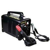 Máquina Transformadora de Solda 150 A -  - SCHULZ-MTS150COMPACT