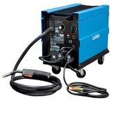 Máquina de Solda MIG-MAG 170 Bivolt 60-160A - GAMMA-G2032BR