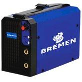 Inversora de Solda 130A  - BREMEN-802-130