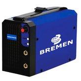 Inversora de Solda 160A  - BREMEN-802-160