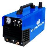 Máquina de Corte Plasma 40A  - BREMEN-8094