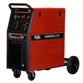Máquina para Solda MIG/MAG Monofásico 255A  Powertec 271C - LINCOLN-K14047-1