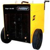 Máquina de Solda Retificadora Origo Arc 450 A - ESAB-406923