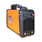 Máquina de Solda Inversora 160A Profissional  - SMARTER-INARC160U