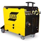 M�quina de Solda MIG/MAG 250A Smashweld 266X - ESAB-407652