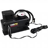 Compressor de Ar Mini 12 V 250 PSI - LEE TOOLS-682954