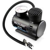 Compressor de Ar Direto 12 V - MULTILASER-AU601