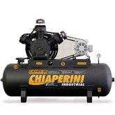 Compressor 60+PCM/AP3V 425 Litros Trifásico - Chiaperini-60M425LT