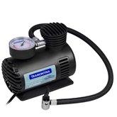 Compressor de Ar Portátil 12V 50W - TRAMONTINA-42330001