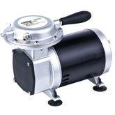 Mini Compressor 1/3 HP de Ar de Diafragma Bivolt - GAMMA-G2815BR