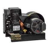Compressor Ar Direto 3,6PCM Monofásico 110/220V - CSI 4 BR AD - SCHULZ-921.7621-0