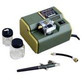 Micro Compressor  85W  MK 240 - PROXXON-27120
