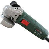 Esmerilhadeira Angular 4.1/2 Pol. 850 W  - DWT-WS08-115
