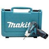 Parafusadeira de Impacto à Bateria 12V Bivolt - MAKITA-TD090DWE