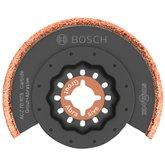 Lâmina para Multiferramentas ACZ 70 RT5 de 70mm - BOSCH-2608661692000
