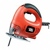 Serra Tico Tico 450W  - BLACKDECKER-KS450
