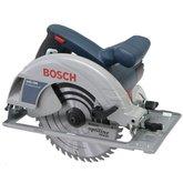 Serra Circular Profissional 7.1/4 pol. 1200 W  com Bolsa - BOSCH-GKS190C/B