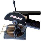 Serras de Cortar Alumínio sem Motor com Chave Trifásica - MOTOMIL-SCA-100S/M