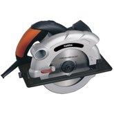 Serra Circular com Marcador Laser 7 1/4 Pol.   - GAMMA-HG005BR