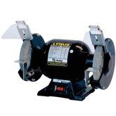 Moto Esmeril 6 Pol. 360W Monofásico   - LYNUS-MAC-50