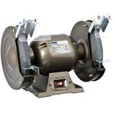 Moto Esmeril Bancada com Proteção 110/220V - FERRARI-ME8
