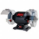 Moto Esmeril de Bancada 370W 6 Pol.  - SKIL-F012-3000