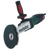 Lixadeira Eletrônica 150mm 1.200W  para Soldagem em Locais de Difícil Acesso com Kit - METABO-602133500