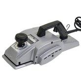 Plaina Elétrica 155mm 6-1/8 Pol. 1140W - MAKITA-1805N