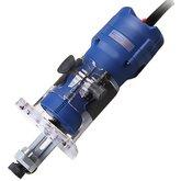 Tupia Elétrica 550 W  - TRAMONTINA-42523