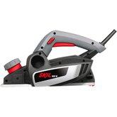 Plaina Elétrica Skil 82mm 900W  - SKIL-1570