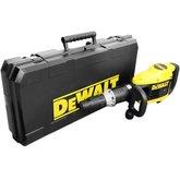 Martelo Demolidor SDS MAX 1500W -  - DEWALT-D25899K