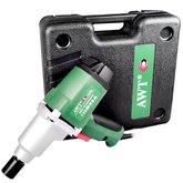 Chave de Impacto com Encaixe de 1/2 Pol. - 850 W  - AWT-CI-850