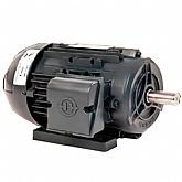 Motor Elétrico H-Eco 5CV 4 Polos Trifásico 220/380V - HERCULES MOTORES-605029011