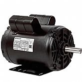 Motor Elétrico 1CV 4 Polos Monofásico 110/220V para Betoneira  - HERCULES MOTORES-605046030