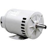 Motor Elétrico de Indução Trifásico 1 CV 2 Polos 220/ 380 V - NOVA-MA21810B00