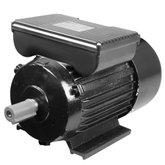 Motor Elétrico Monofásico de 3 HP  - V8 BRASIL-34973