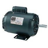 Motor Elétrico 1CV Monofásico 110/220V - WEG-10791314