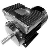 Motor Elétrico 2HP Monofásico  - V8 BRASIL-20244