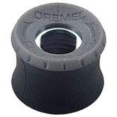 Chave para Troca Rápida de Acessórios  - DREMEL-26150495AA-000