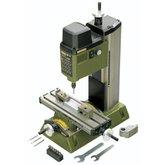 Micro Fresadora de Bancada 100W 220V MF70 - PROXXON-27110
