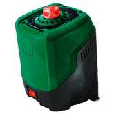 Afiador de Brocas 110V para Brocas de Aço Rápido de 3 a 10mm - CARBOGRAFITE-0125