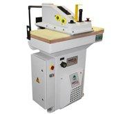 Balancim Hidráulico para Corte 905 x 420 mm 1CV  - NEY MAQUINAS-NHP-22