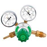 Regulador de Pressão para Oxigênio - V8 BRASIL-101735