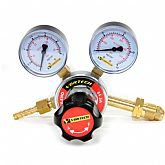 Regulador de Pressão para Cilindro de Acetileno - VORTECH-VT-12