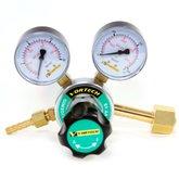 Regulador de Pressão para Cilindros de Oxigênio  - VORTECH-VT-15