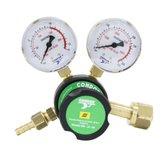 Regulador de Pressão Md 10 OX - CONDOR-159.219