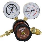 Regulador de Pressão MD G 30 Argônio - CONDOR-159.220
