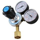 Regulador para Cilindro de Oxigênio - OMEGA-0250910008