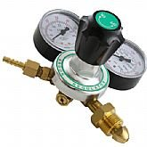 Regulador Cilindro De Argonio - OMEGA-02050910007